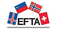 European-trade-association_