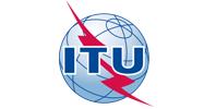 ITU_company