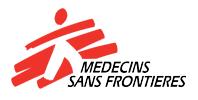 MSF Medecins-sans-frontiers