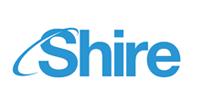 Shire-company