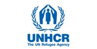 UNHCR_