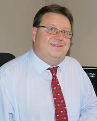 Neil-McCafferty-