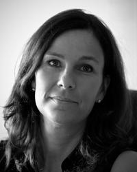Patricia-Goldschmid