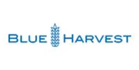 Blue-Harvest_