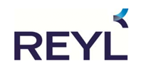 Reyl-Bank_