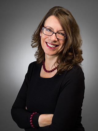 Claire Doole - Claire Doole Communication